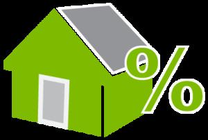 Impuesto al Patrimonio Inmobiliario