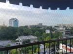 alquiler-amueblado-apartamento-bella-vista-distrito-nacional-santo-domingo-rente (2)