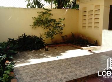casa-en-venta-charles-de-gaulle-santo-domingo-este-republica-dominicana (10)