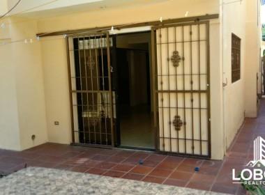 casa-en-venta-charles-de-gaulle-santo-domingo-este-republica-dominicana (11)