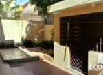casa-en-venta-charles-de-gaulle-santo-domingo-este-republica-dominicana (12)