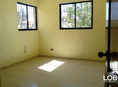 casa-en-venta-charles-de-gaulle-santo-domingo-este-republica-dominicana (13)