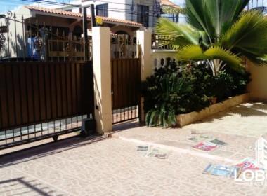 casa-en-venta-charles-de-gaulle-santo-domingo-este-republica-dominicana (16)