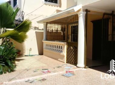 casa-en-venta-charles-de-gaulle-santo-domingo-este-republica-dominicana (2)