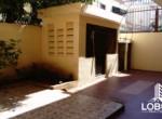 casa-en-venta-charles-de-gaulle-santo-domingo-este-republica-dominicana (4)