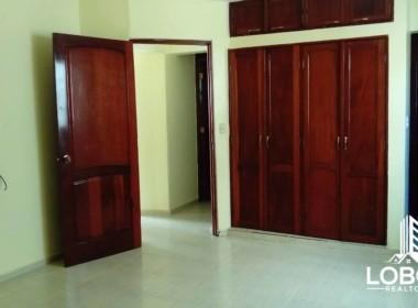 casa-en-venta-charles-de-gaulle-santo-domingo-este-republica-dominicana (5)