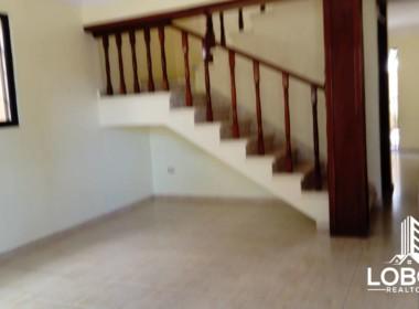 casa-en-venta-charles-de-gaulle-santo-domingo-este-republica-dominicana (6)