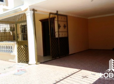 casa-en-venta-charles-de-gaulle-santo-domingo-este-republica-dominicana (7)