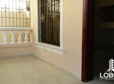 casa-en-venta-charles-de-gaulle-santo-domingo-este-republica-dominicana (8)