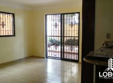casa-en-venta-charles-de-gaulle-santo-domingo-este-republica-dominicana (9)