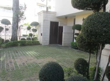 casa-lobos-realtors-anacaona-venta-bienes-raices-propiedad-lujo-luxury-inmobiliarias (10)