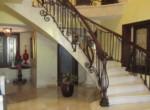 casa-lobos-realtors-anacaona-venta-bienes-raices-propiedad-lujo-luxury-inmobiliarias (11)