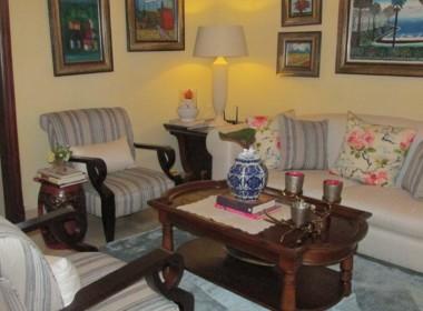 casa-lobos-realtors-anacaona-venta-bienes-raices-propiedad-lujo-luxury-inmobiliarias (12)