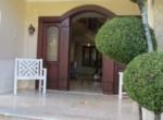 casa-lobos-realtors-anacaona-venta-bienes-raices-propiedad-lujo-luxury-inmobiliarias (17)
