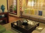 casa-lobos-realtors-anacaona-venta-bienes-raices-propiedad-lujo-luxury-inmobiliarias (4)