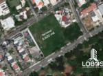 invesment-inversion-terreno-anacaona=santodomingo-rd-santo-domingo-lobosrealtors-republica-dominicana-miami (1)