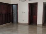 torre-alquiler-anacaona-avenida-apartamento-renta-santo-domingo-capital-rd-republica-dominicana (10)