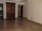 torre-alquiler-anacaona-avenida-apartamento-renta-santo-domingo-capital-rd-republica-dominicana (12)