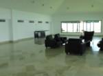 torre-alquiler-anacaona-avenida-apartamento-renta-santo-domingo-capital-rd-republica-dominicana (13)