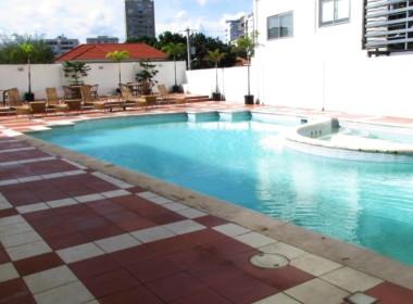 torre-alquiler-anacaona-avenida-apartamento-renta-santo-domingo-capital-rd-republica-dominicana (14)