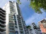 torre-alquiler-anacaona-avenida-apartamento-renta-santo-domingo-capital-rd-republica-dominicana (15)