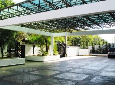 torre-alquiler-anacaona-avenida-apartamento-renta-santo-domingo-capital-rd-republica-dominicana (3)