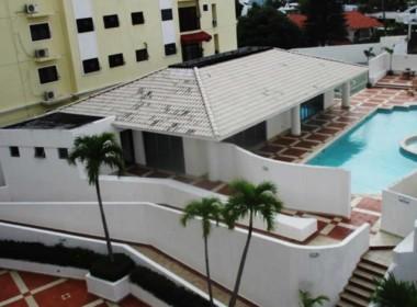 torre-alquiler-anacaona-avenida-apartamento-renta-santo-domingo-capital-rd-republica-dominicana (4)