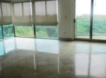 torre-alquiler-anacaona-avenida-apartamento-renta-santo-domingo-capital-rd-republica-dominicana (6)