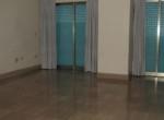 torre-alquiler-anacaona-avenida-apartamento-renta-santo-domingo-capital-rd-republica-dominicana (8)