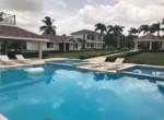 villa-alquiler-casa-de-campo-boda-cumpleaños-marrie-celebracion-republica--el-caribe (1)