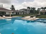 villa-alquiler-casa-de-campo-boda-cumpleaños-marrie-celebracion-republica - el-caribe (1)