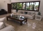 villa-alquiler-casa-de-campo-boda-cumpleaños-marrie-celebracion-republica--el-caribe (10)