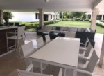 villa-alquiler-casa-de-campo-boda-cumpleaños-marrie-celebracion-republica--el-caribe (11)