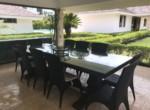 villa-alquiler-casa-de-campo-boda-cumpleaños-marrie-celebracion-republica--el-caribe (14)