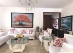 villa-alquiler-casa-de-campo-boda-cumpleaños-marrie-celebracion-republica--el-caribe (16)