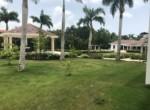 villa-alquiler-casa-de-campo-boda-cumpleaños-marrie-celebracion-republica--el-caribe (19)