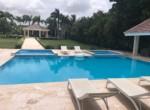 villa-alquiler-casa-de-campo-boda-cumpleaños-marrie-celebracion-republica--el-caribe (2)