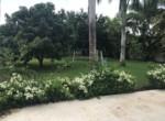 villa-alquiler-casa-de-campo-boda-cumpleaños-marrie-celebracion-republica--el-caribe (22)