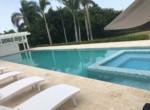 villa-alquiler-casa-de-campo-boda-cumpleaños-marrie-celebracion-republica--el-caribe (3)