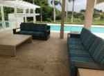 villa-alquiler-casa-de-campo-boda-cumpleaños-marrie-celebracion-republica--el-caribe (4)