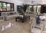 villa-alquiler-casa-de-campo-boda-cumpleaños-marrie-celebracion-republica--el-caribe (5)