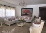 villa-alquiler-casa-de-campo-boda-cumpleaños-marrie-celebracion-republica--el-caribe (6)