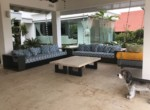 villa-alquiler-casa-de-campo-boda-cumpleaños-marrie-celebracion-republica--el-caribe (8)