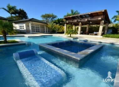 1-mansion-villa-lujo-luxury-cabarete-puerto-plata-lobosrealtors-lobos-realtors-rd-turismo-inversion-piscina-playa-beach-dominican-republic-sosua-real-estate-bienes-raices-el-caribe (7)