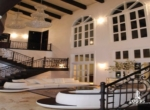 1-mansion-villa-lujo-luxury-cabarete-puerto-plata-lobosrealtors-lobos-realtors-rd-turismo-inversion-piscina-playa-beach-dominican-republic-sosua-real-estate-bienes-raices-el-caribe (9)