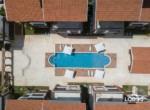 Coral-cillage-ii-lujo-luxury-real-estate-casas-apartamentos-apartamento-rd-republica-dominicana (1)