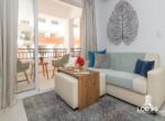 Coral-cillage-ii-lujo-luxury-real-estate-casas-apartamentos-apartamento-rd-republica-dominicana (3)