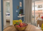 Coral-cillage-ii-lujo-luxury-real-estate-casas-apartamentos-apartamento-rd-republica-dominicana (4)