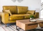 Coral-cillage-ii-lujo-luxury-real-estate-casas-apartamentos-apartamento-rd-republica-dominicana (5)