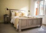 Coral-cillage-ii-lujo-luxury-real-estate-casas-apartamentos-apartamento-rd-republica-dominicana (6)